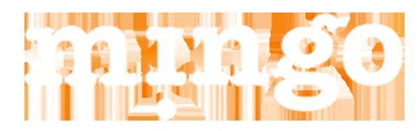 Mingo Agency
